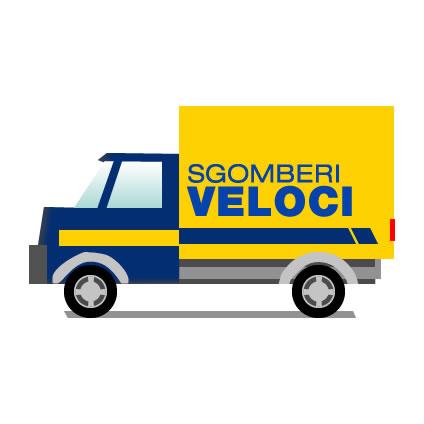 Sgomberi veloci ed efficienti a Verona